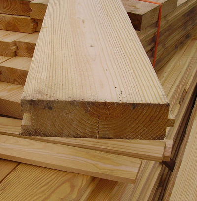 Download Tongue And Groove Roof Decking Installation Free